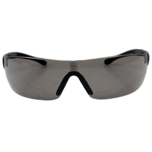 241a050aece42 Oculos de Seguranca Cinza - Puma - KALIPSO-010312 - R  8.79 na ...