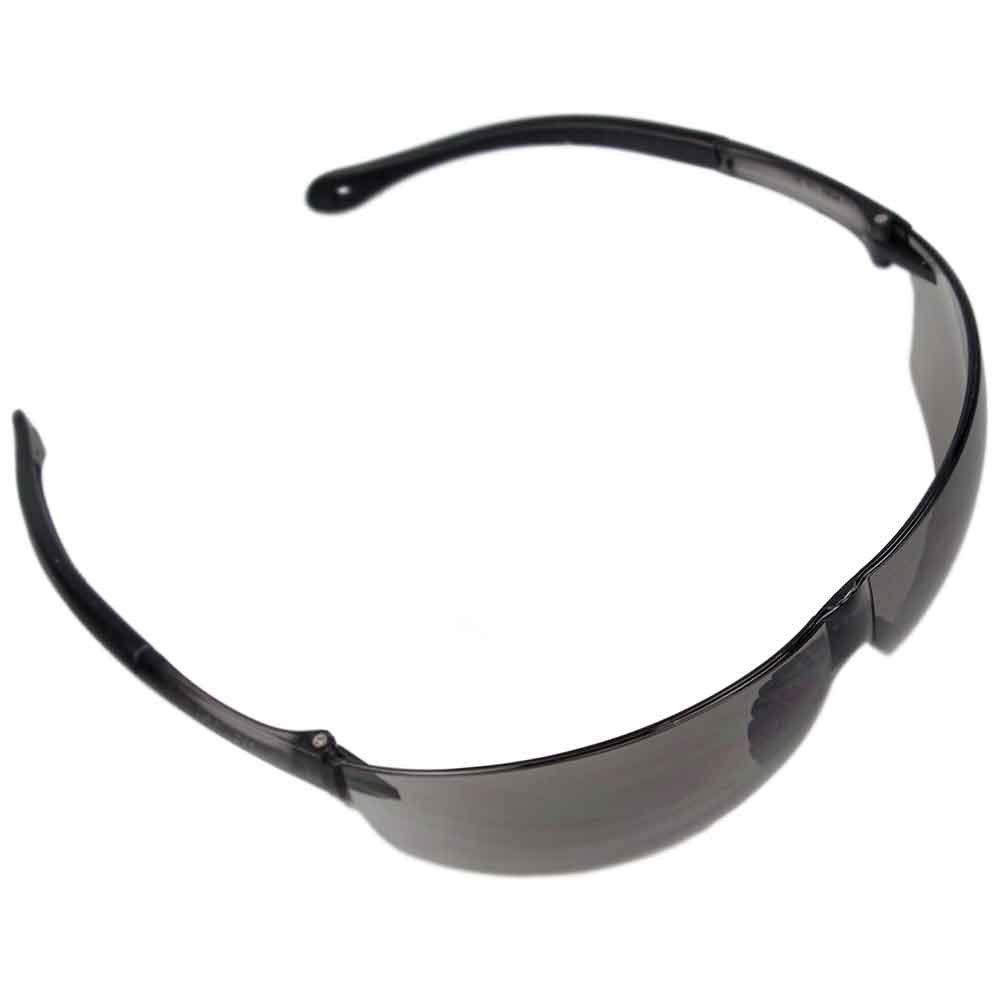 Óculos de Segurança Cinza - Puma - Imagem zoom