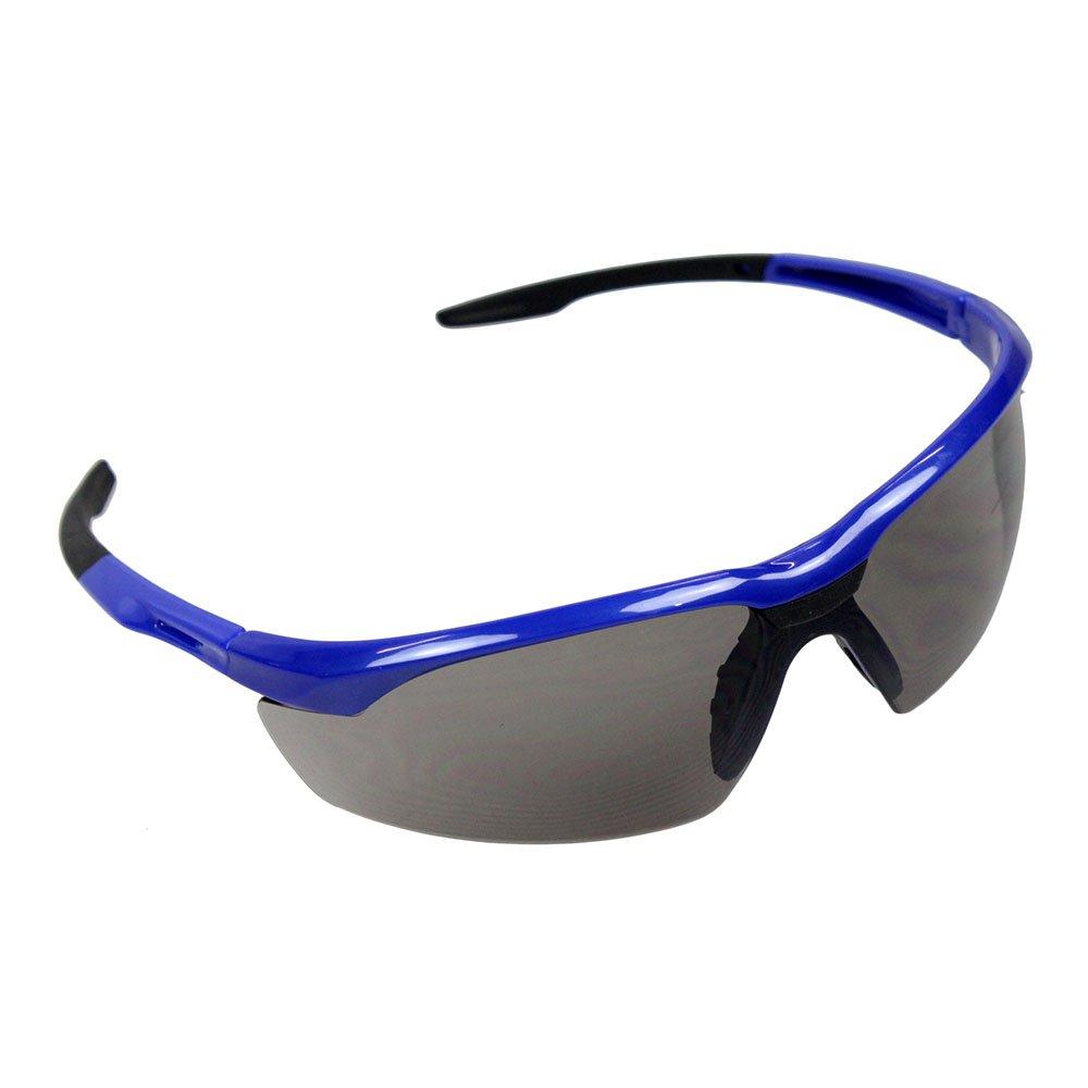 dafc85d9b5758 Óculos de Segurança Cinza - Veneza - KALIPSO-01.22.1.1 - R 22.99 ...