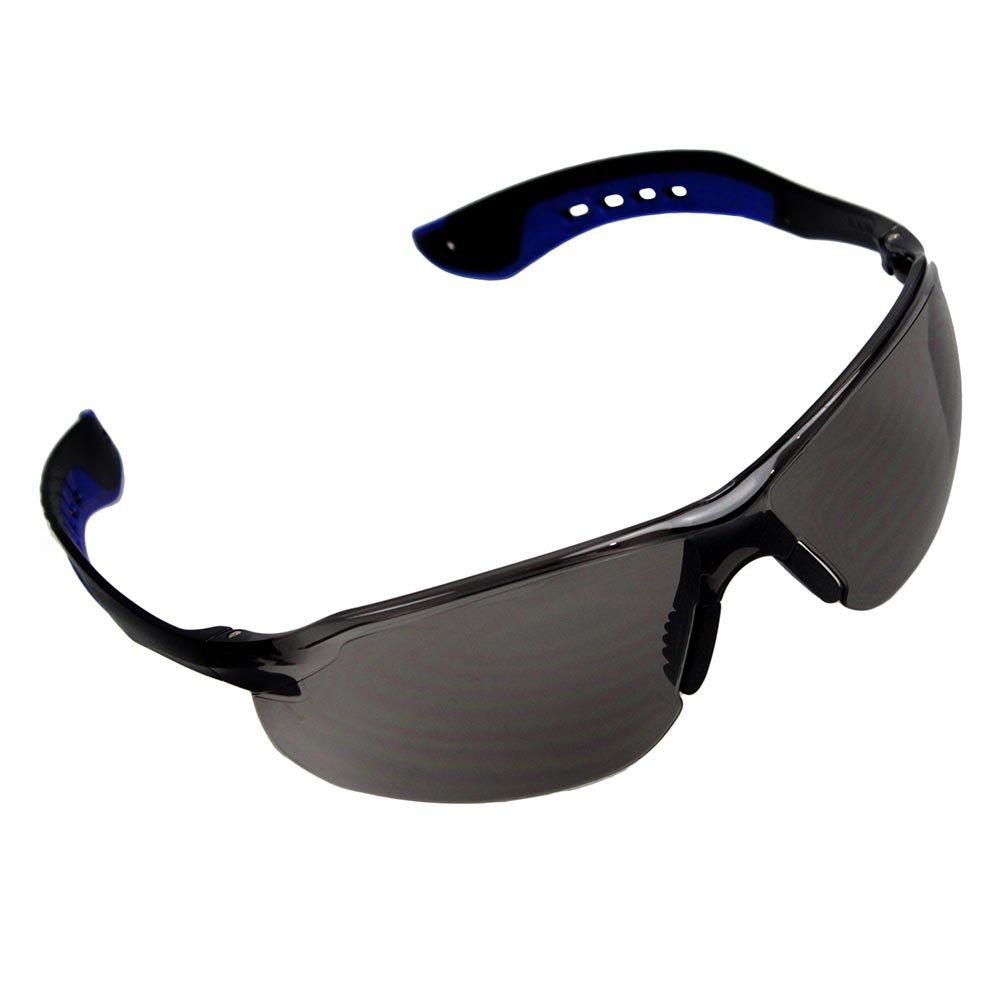 17b7d1debce7e Óculos de Segurança Cinza - Jamaica - KALIPSO-01.20.1.1 - R 11.99 ...
