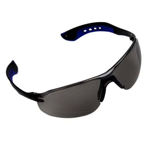 Oculos de Seguranca Cinza - Jamaica - KALIPSO-012011 - R  11.99 na ... d6c6419c5d