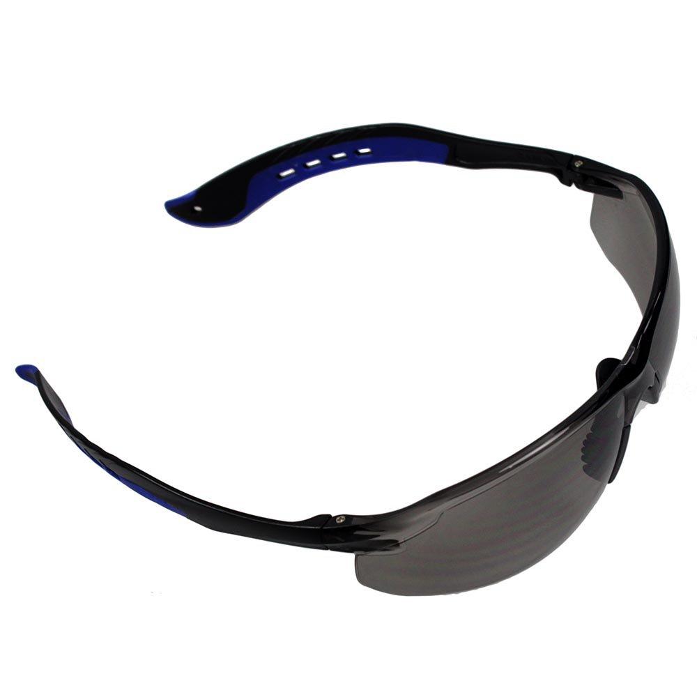 Óculos de Segurança Cinza - Jamaica - Imagem zoom