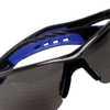 Óculos de Segurança Cinza - Jamaica - Imagem 5