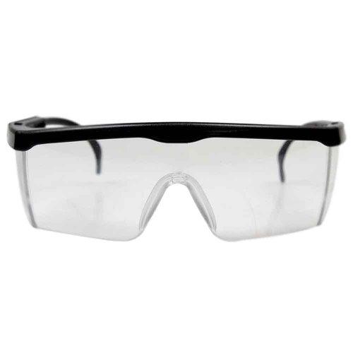 óculo de proteção incolor - rj