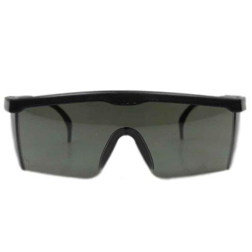 óculo de proteção fumê - rj