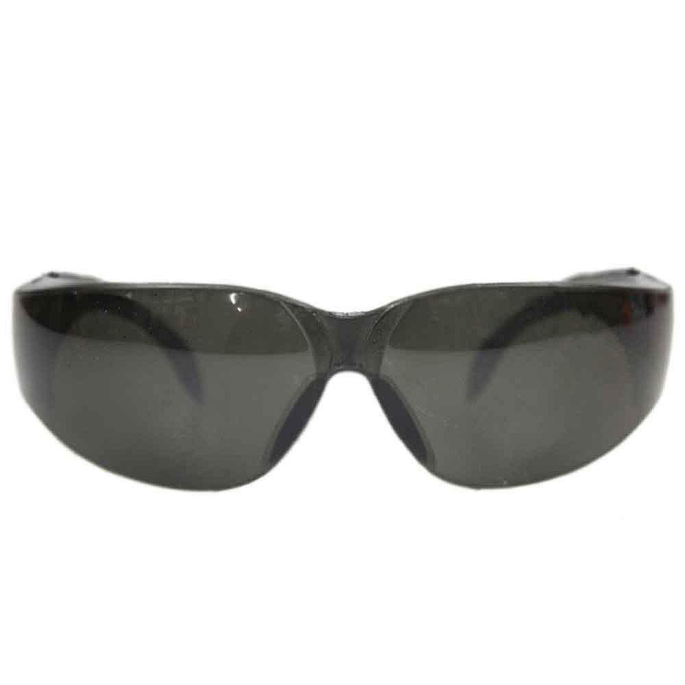 bb6d4f27678c7 Óculos de Proteção Fumê Leopardo - GRAZIA-56 - R 3.98