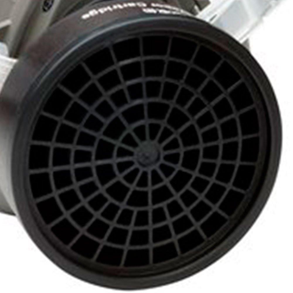 Respirador Facial Série 3000 Kit Completo - 3M-H0002278606 - R 71.92 ... 7ccdfbdadc