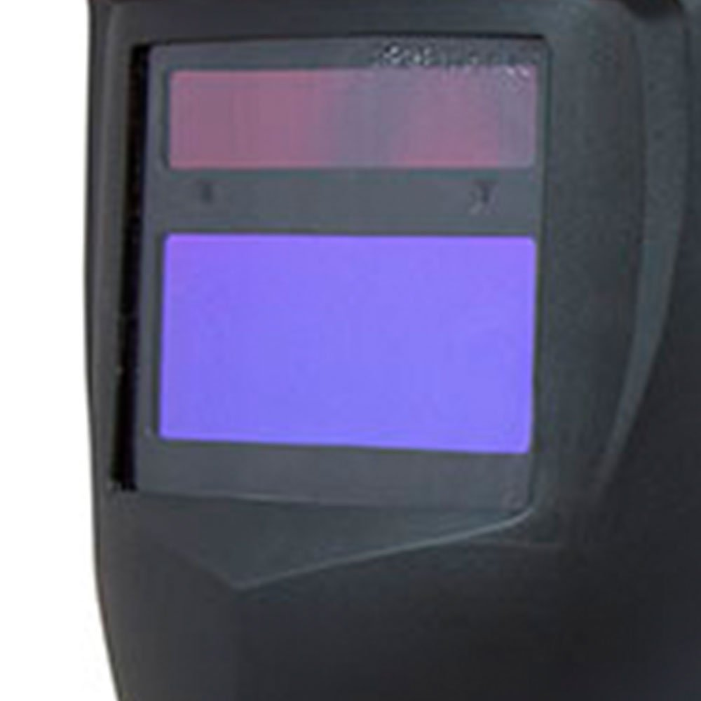 Máscara para Solda A20 com Sensor de Escurecimento - Imagem zoom