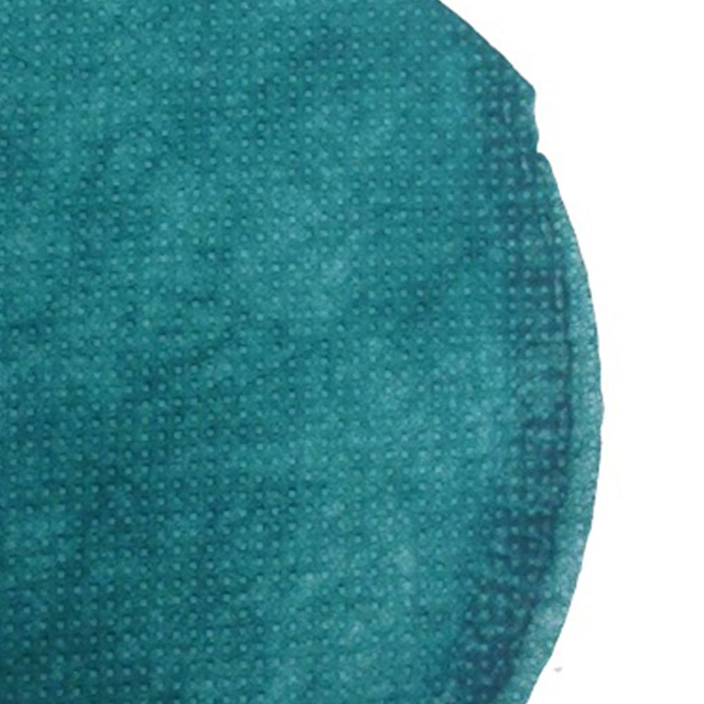 Respirador Descartável Dobrável CG221 - Imagem zoom