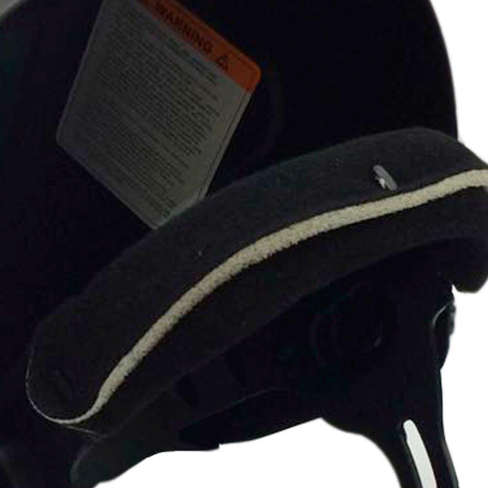 Máscara de Solda Escurecimento Tonalidade Fixa - Imagem zoom
