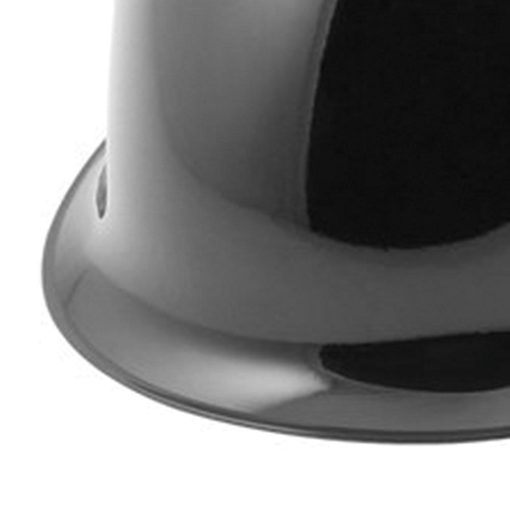 Máscara de Solda Escurecimento Automático MSV 913 com Ajuste de Tonalidade 9 a 13 - Imagem zoom