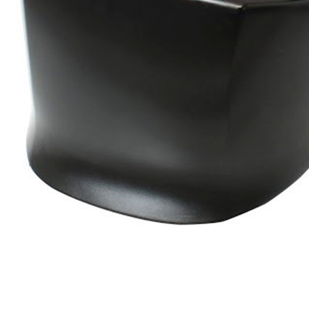 Máscara de Solda Auto Escurecimento MASAE 01 Tonalidade 9 a 13 - Imagem zoom