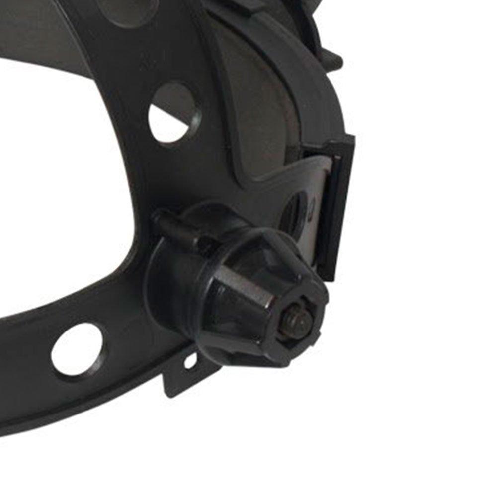 Carneira para Máscara de Solda Auto Escurecimento Ajustável MASAE 02 - Imagem zoom