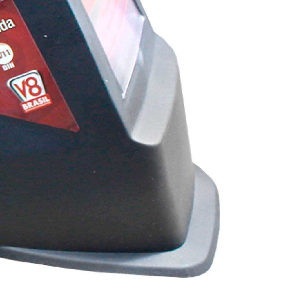Máscara de Solda Auto Escurecimento Fixa Tonalidade 11 SR1 - Imagem zoom