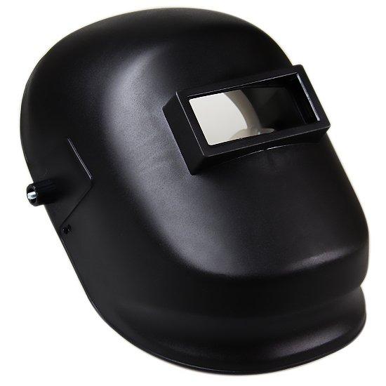 Máscaras de Solda Advanced - Imagem zoom
