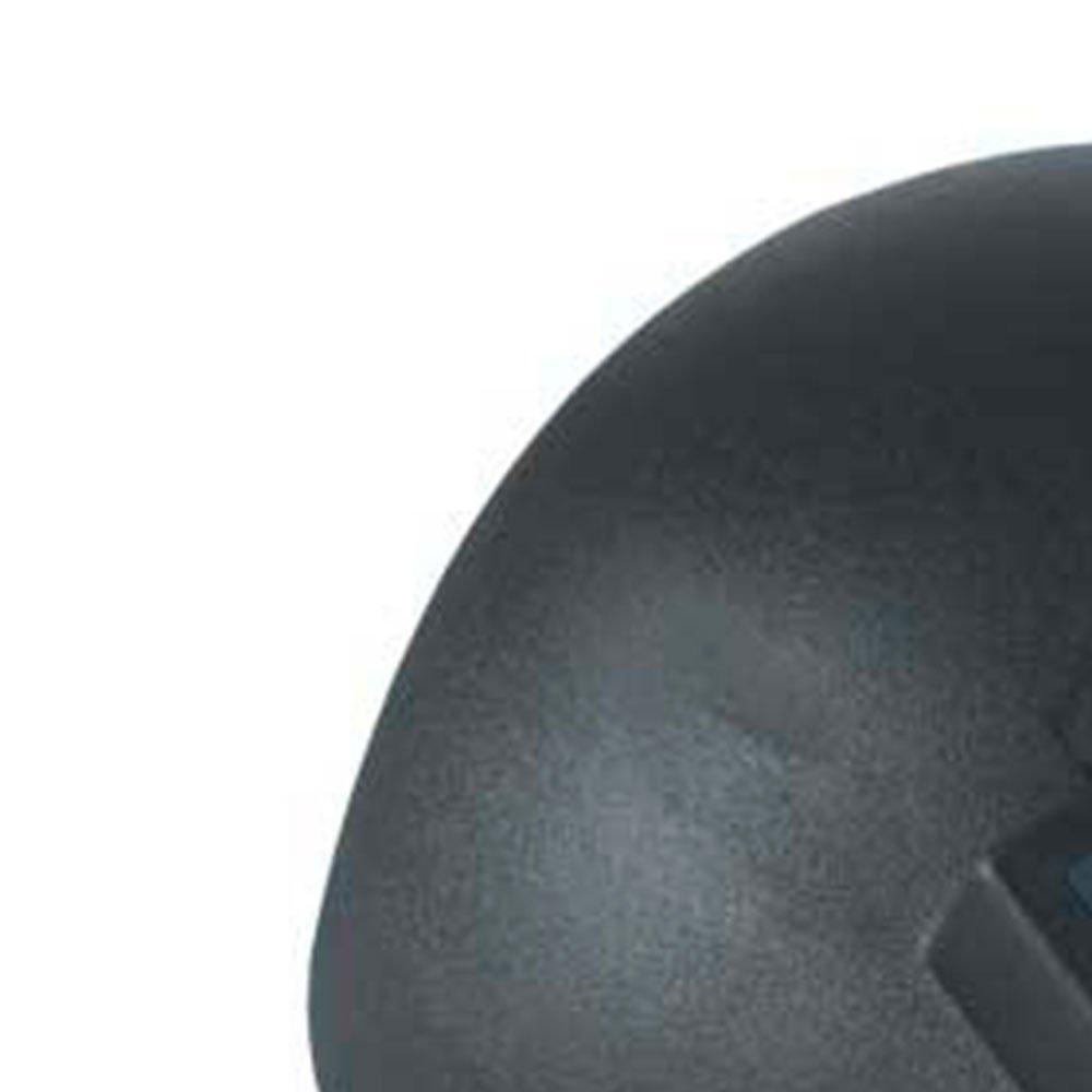 Escudo Advanced para Solda - Imagem zoom