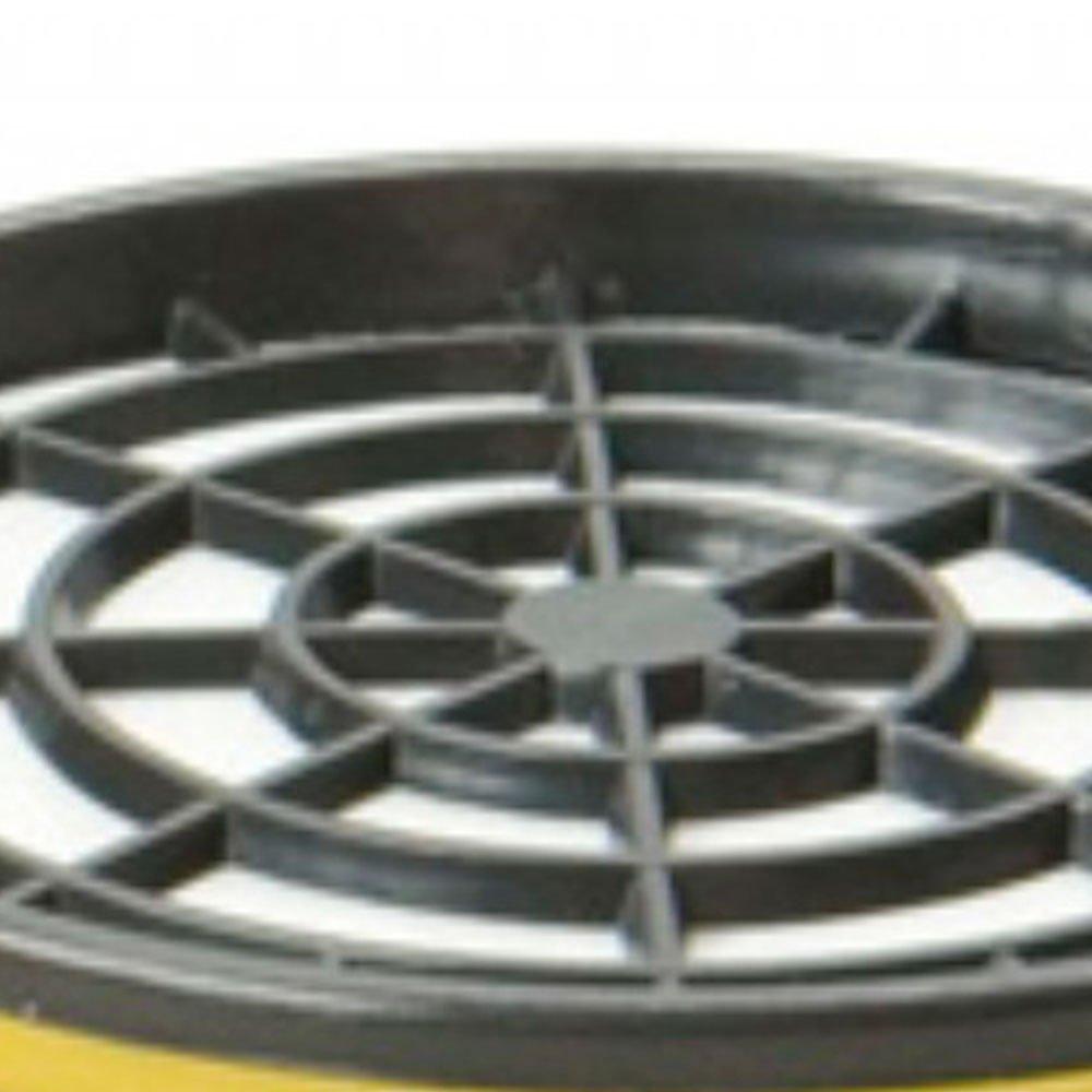 Cartucho Filtro RC 206 para Máscaras Semifacial CG 306 - Imagem zoom