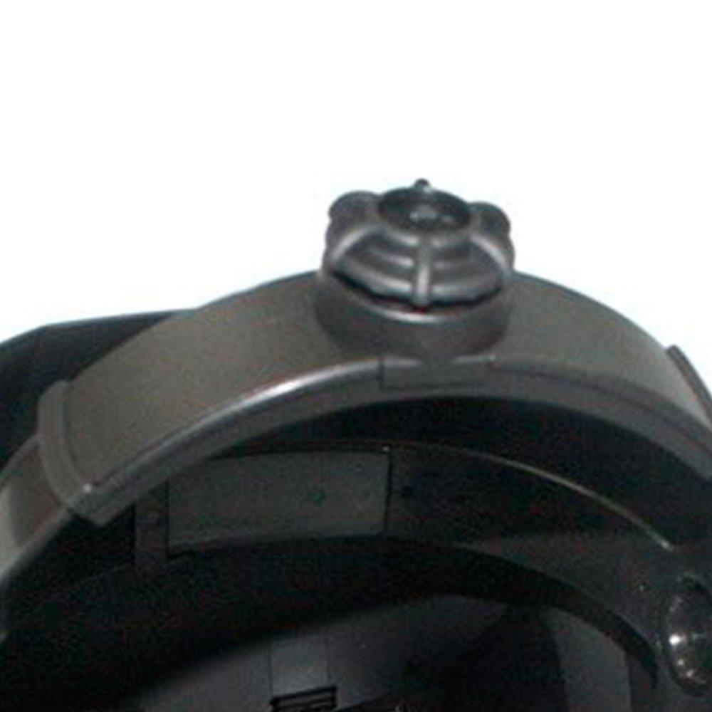 Máscara de Autoescurecimento Carrera - Imagem zoom