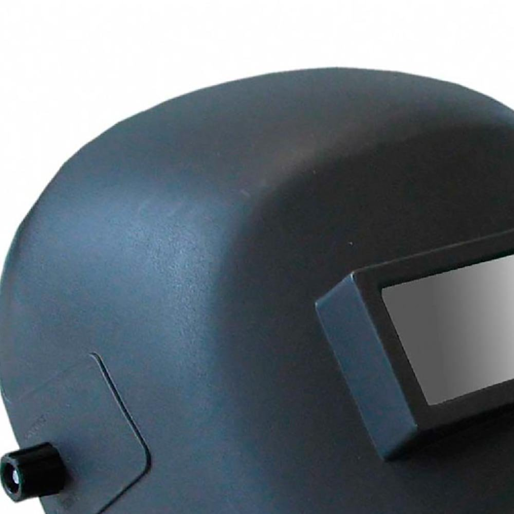 Máscara de Solda Advanced Visor Fixo sem Lente - Imagem zoom