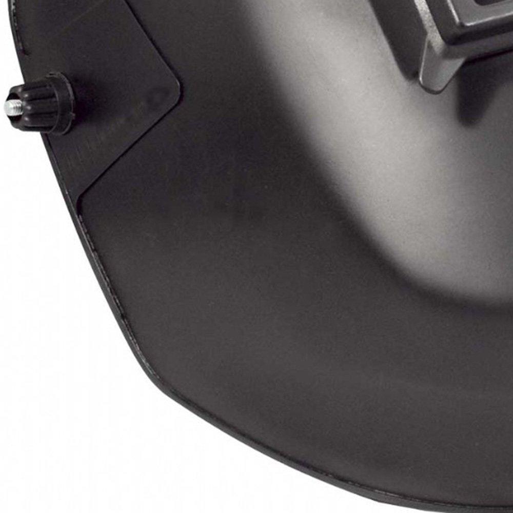 Máscara de Solda Advanced Visor Articulado - Imagem zoom