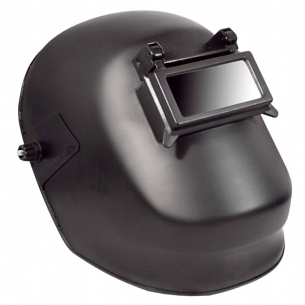 Máscara de Solda Advanced Visor Articulado - CARBOGRAFITE-010253910 ... d8ff520033