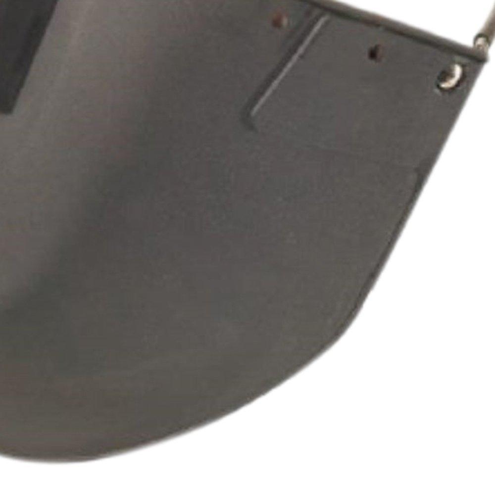 Suporte com Máscara de Solda com Visor Fixo - Imagem zoom