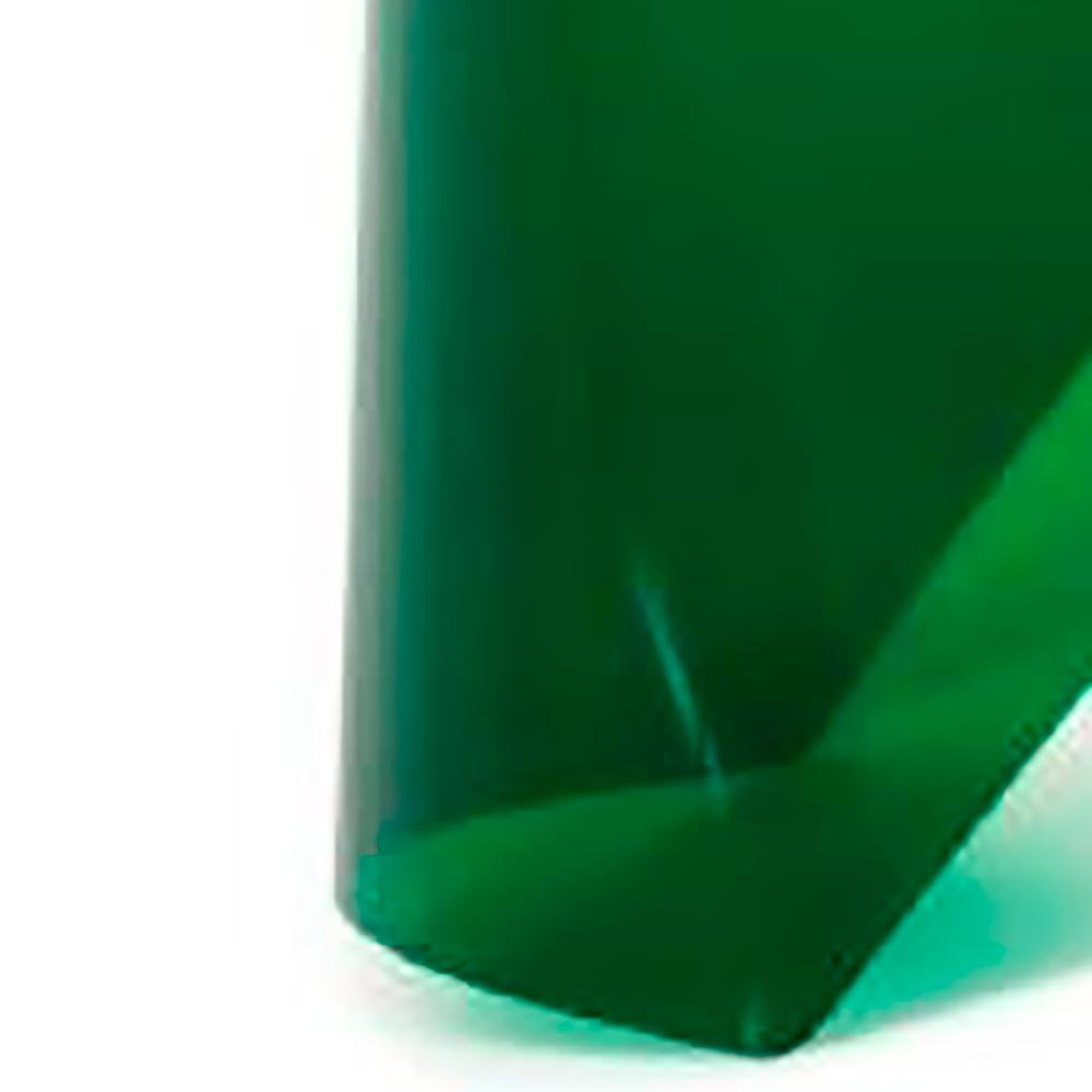 Protetor Facial Verde com Abafador de Ruídos CG108 - CARBOGRAFITE ... 927f5ad574