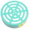 Filtro de Partículas RC1 para Respirador Semifacial - Imagem 4