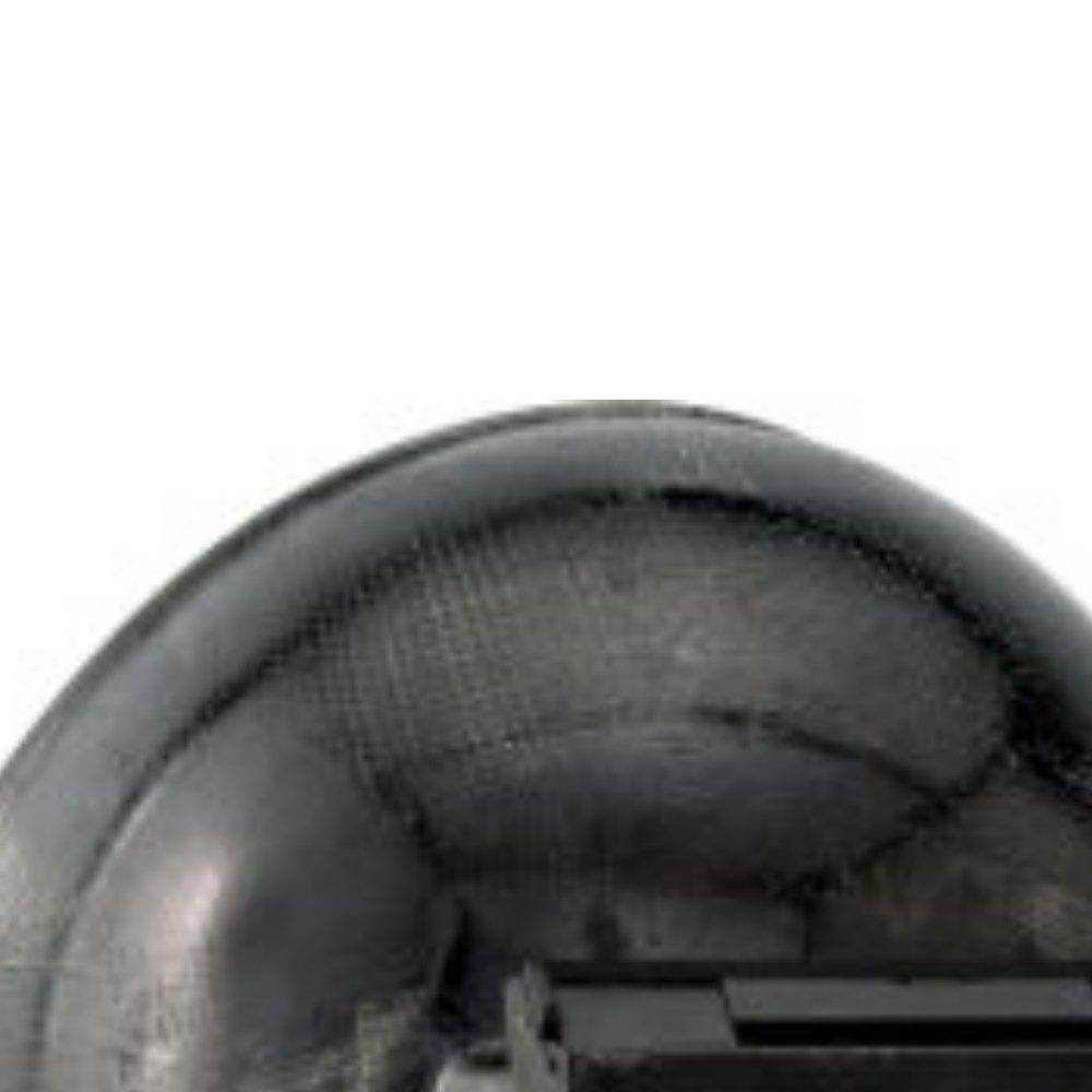 Máscara para Solda Celeron com Visor Articulado  - Imagem zoom