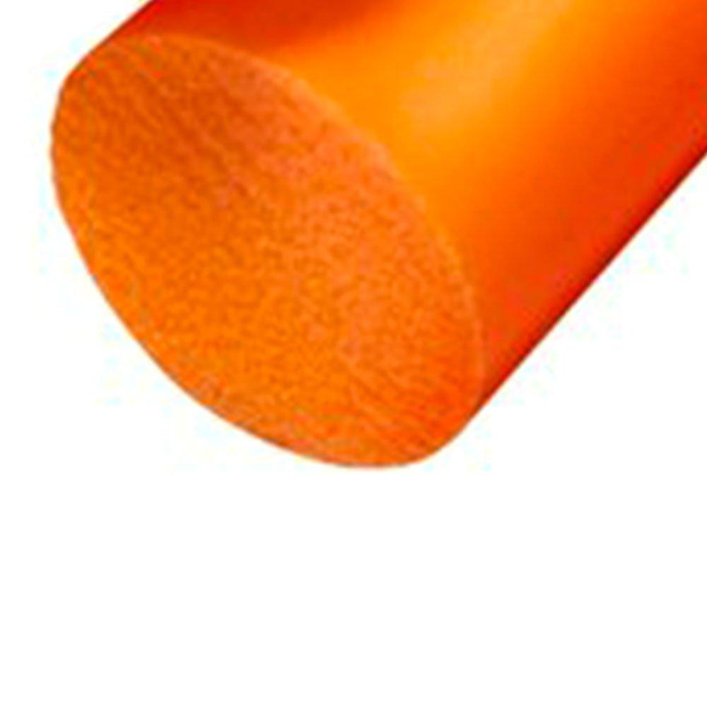 Protetor Auricular 1100 sem Cordão Tamanho Único com 1000 Unidades - Imagem zoom