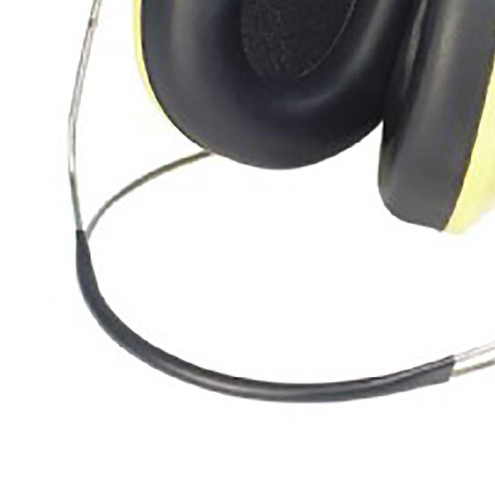 Abafador de Ruídos CG109 - Imagem zoom
