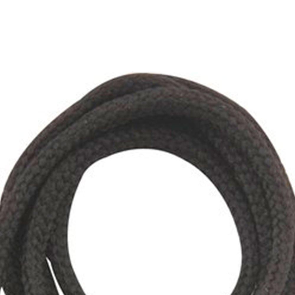 Kit com 10 Protetores Auditivos em Copolímero Tipo Plug com Cordão  - Imagem zoom