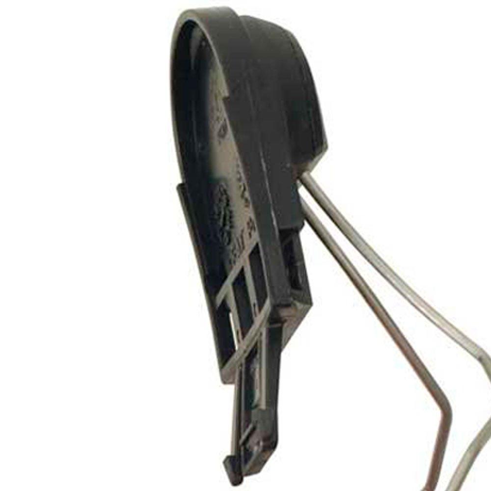 Abafador de Ruídos CG108 para Acoplar em Capacetes  - Imagem zoom