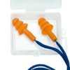 Protetor Auricular CG 38S com Cordão e Caixa Protetora - Imagem 5