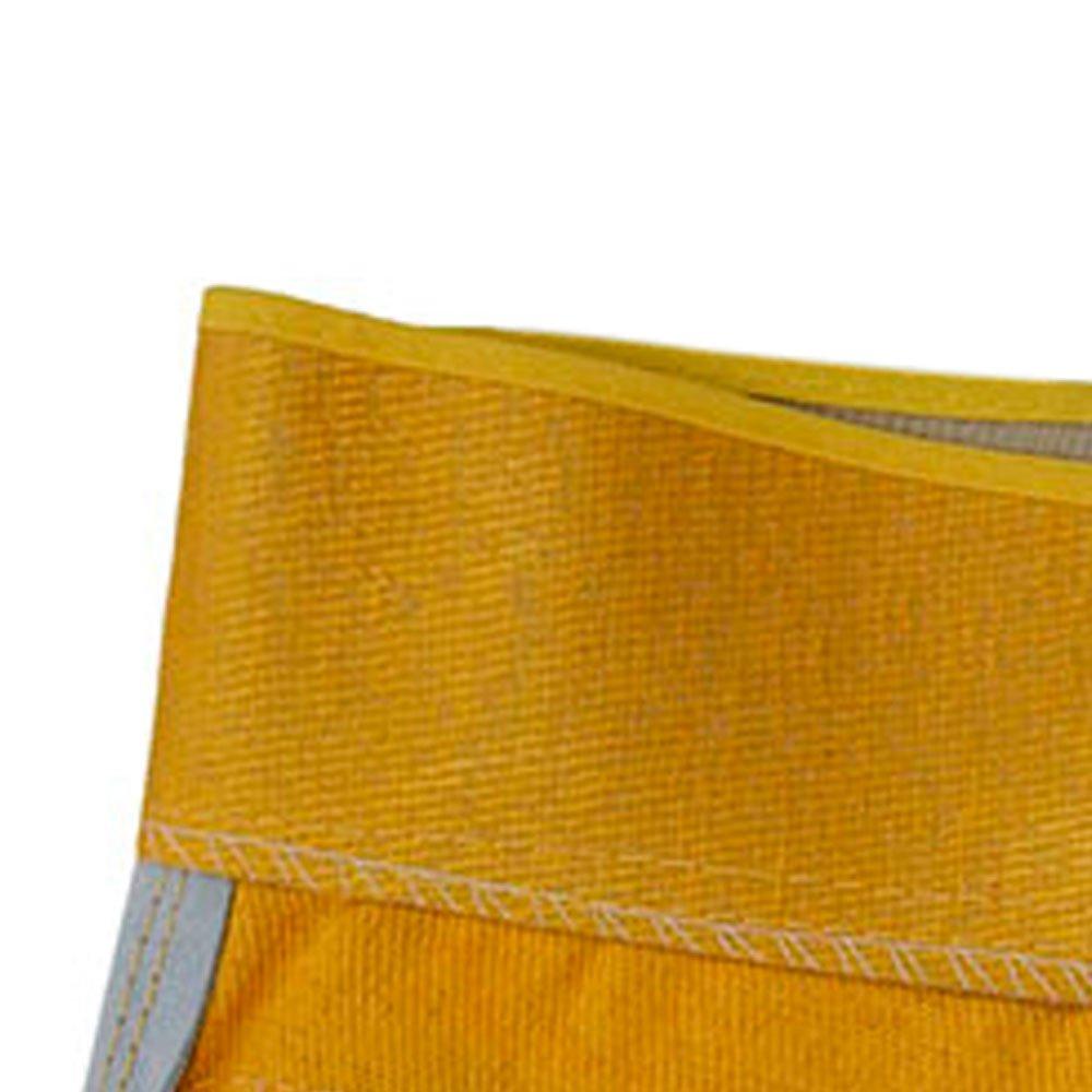 Luva de Segurança para Construtor - Tamanho Único - Imagem zoom