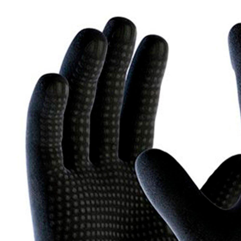 Luva de Segurança Maxiflex Endurance 3/4 Tamanho G - Imagem zoom