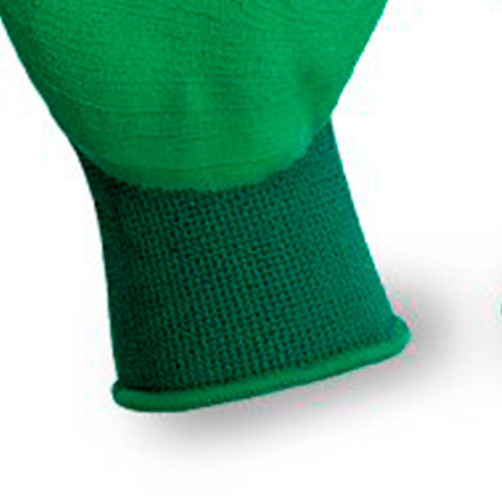 Luva de Segurança Confortato Tamanho XG - Imagem zoom