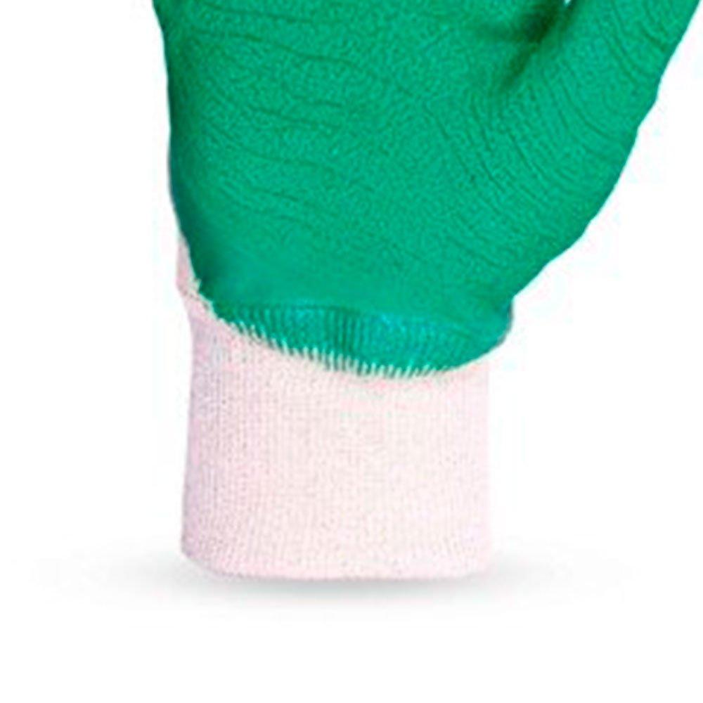 Luva de Segurança Confortex Tamanho G - Imagem zoom