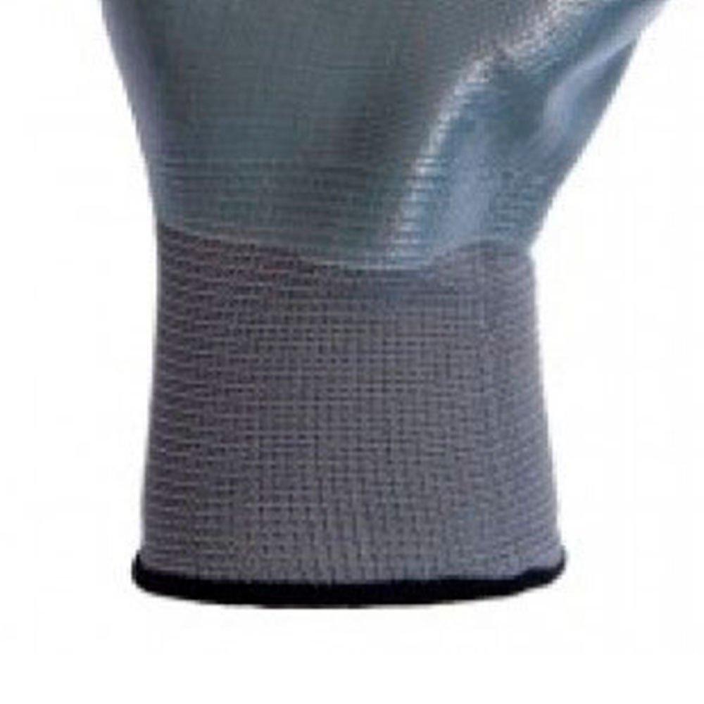 Luva de Segurança NBR Pro Antiestática Tamanho M - Imagem zoom
