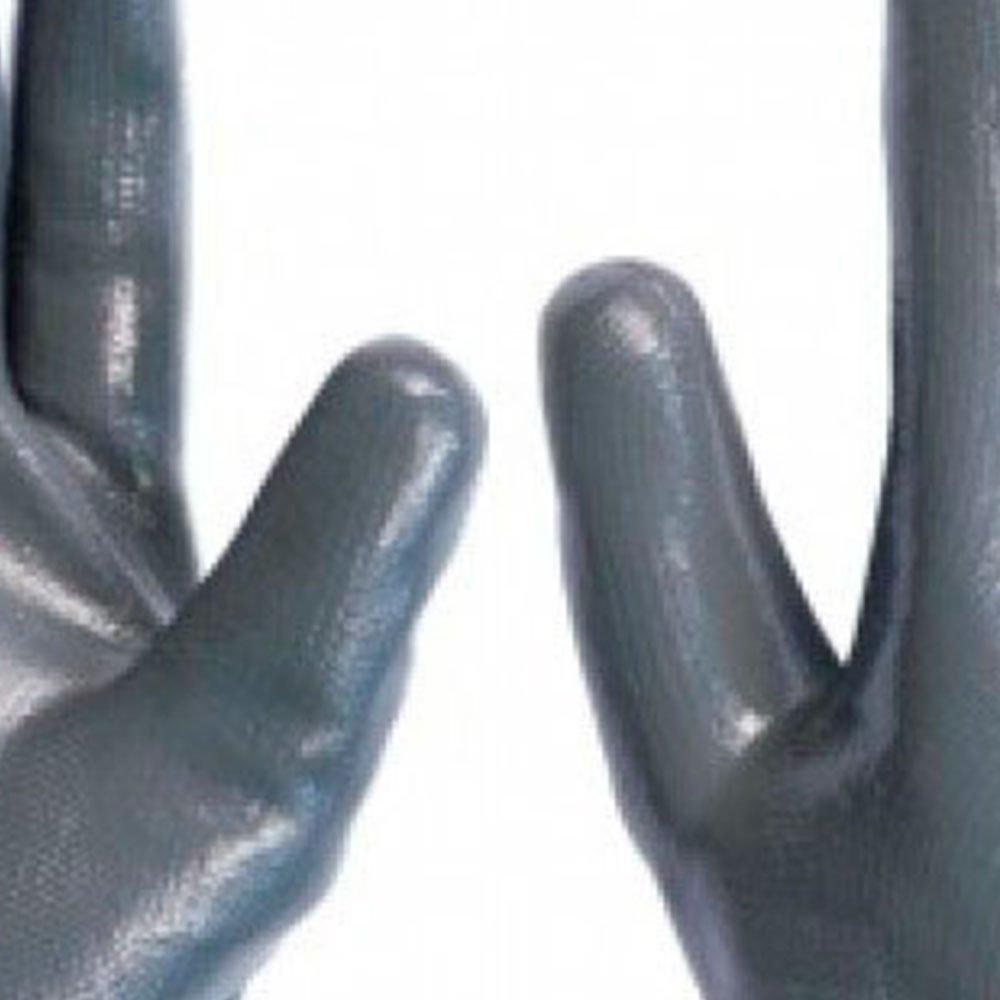 Luva de Segurança NBR Pro Antiestática Tamanho G - Imagem zoom