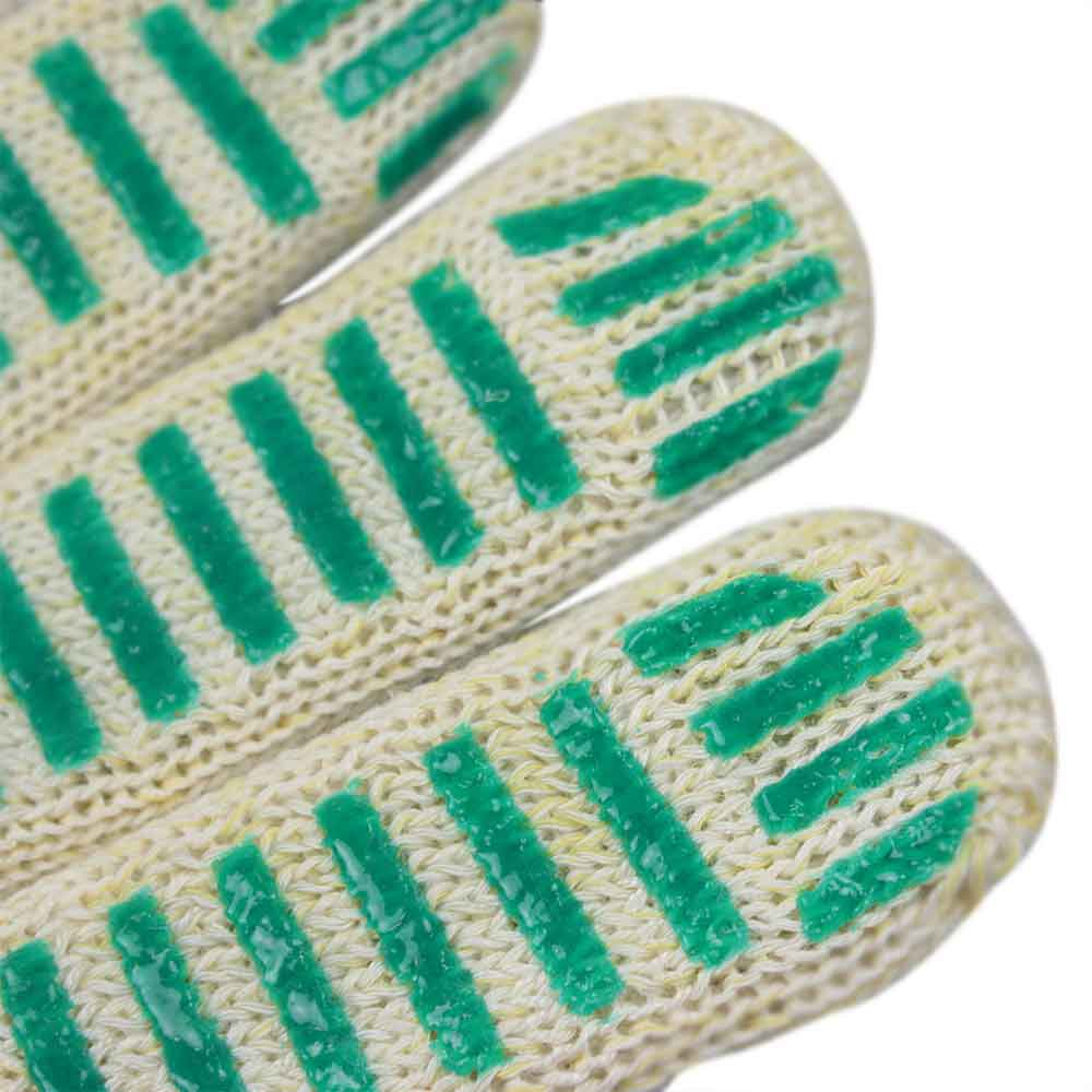 Luva Antiderrapante Oven Glove - Imagem zoom