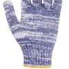 Luva em Algodão Cotton Mesclada 3 Fios - Imagem 5