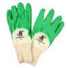 Luva de Segurança Tamanho M - Confortex Plus - Imagem 1