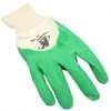 Luva de Segurança Tamanho XG - Confortex Plus - Imagem 2