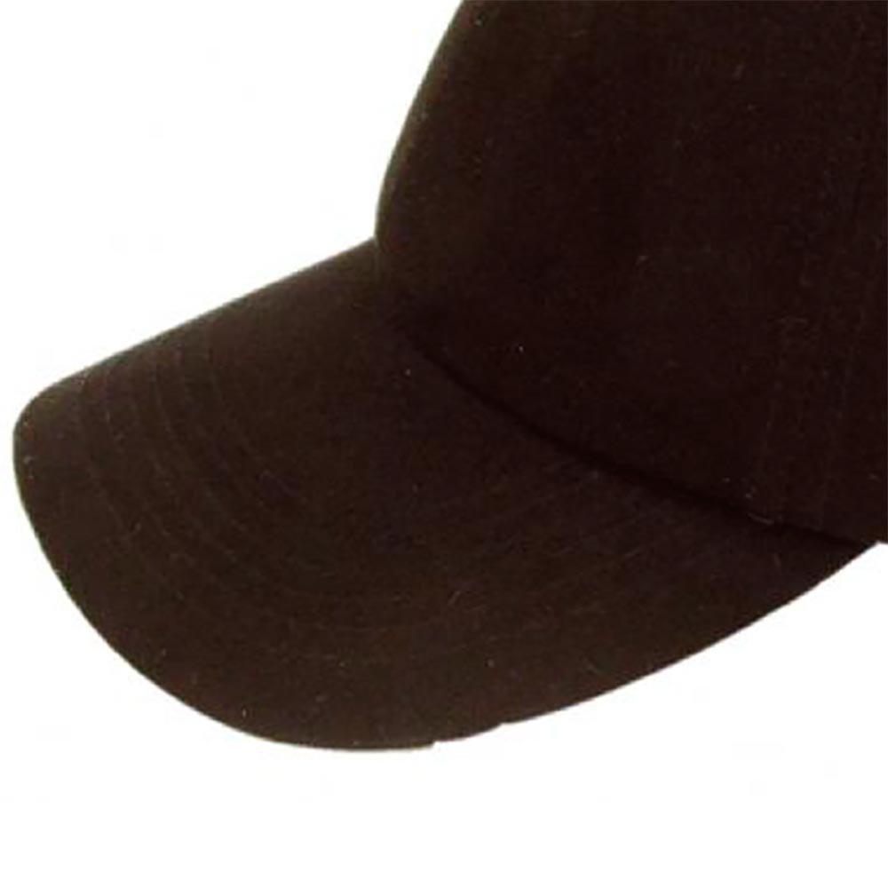 Boné de Proteção Preto com Aba Frontal - CARBOGRAFITE-012497112 - R ... ddf5553d6f