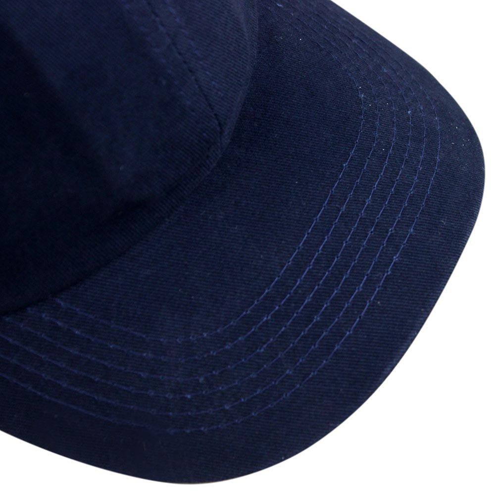 Boné de Proteção Azul Marinho - CARBOGRAFITE-012497212 - R 49.9 ... 0795cd3b18