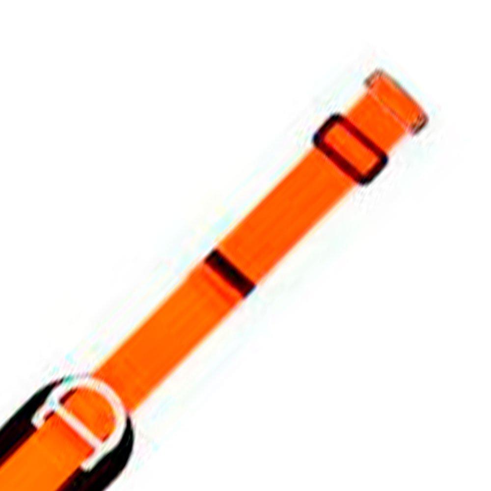 Cinturão Abdominal tipo Eletricista - Imagem zoom
