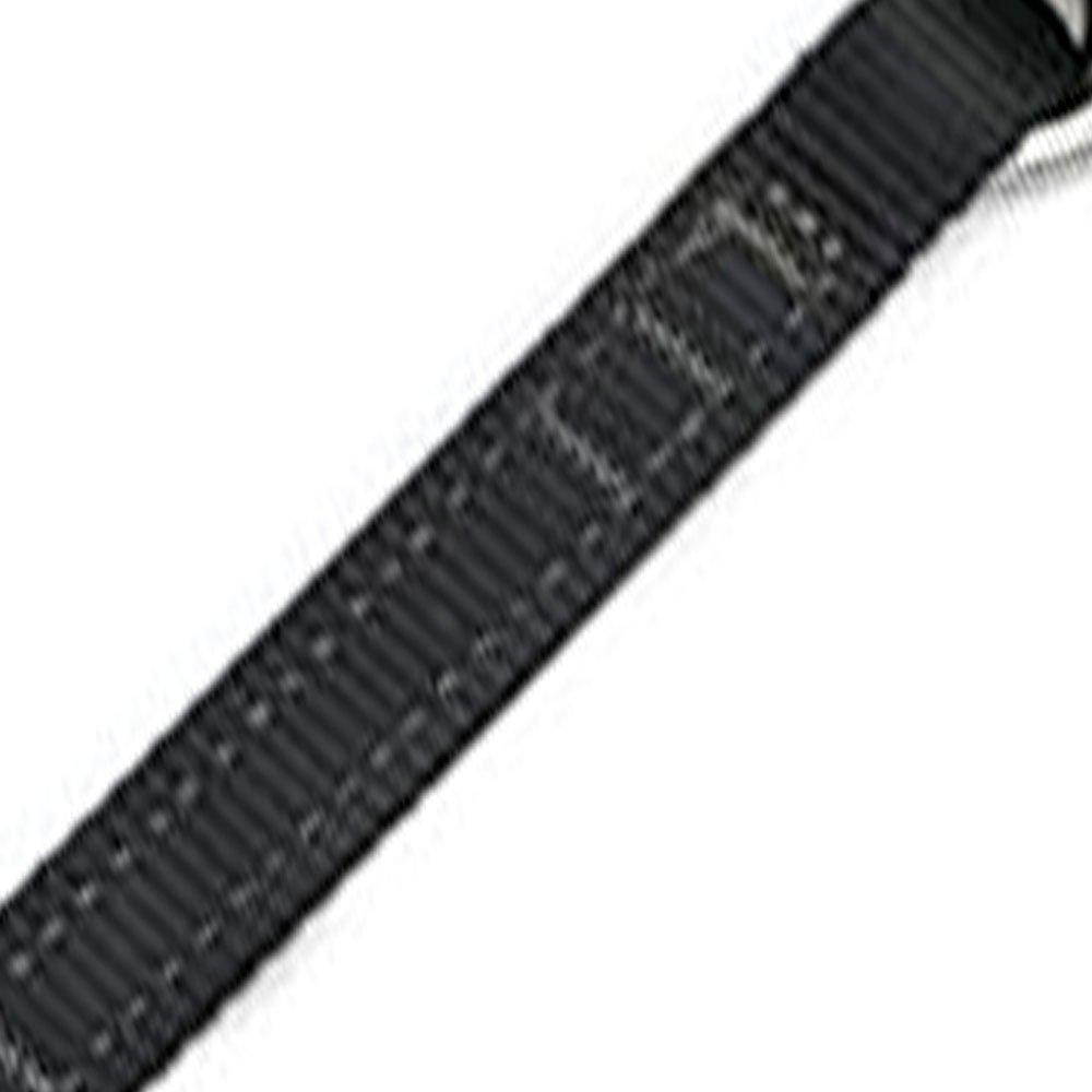 Trava-Queda em Aço Inox para Corda de 12mm Extensor Fita - Imagem zoom