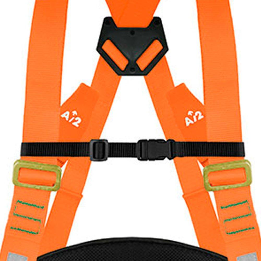 04bd2eb96c9d9 Cinturão de Segurança Tamanho 2 CG795EP - CARBOGRAFITE-010581210 - R ...