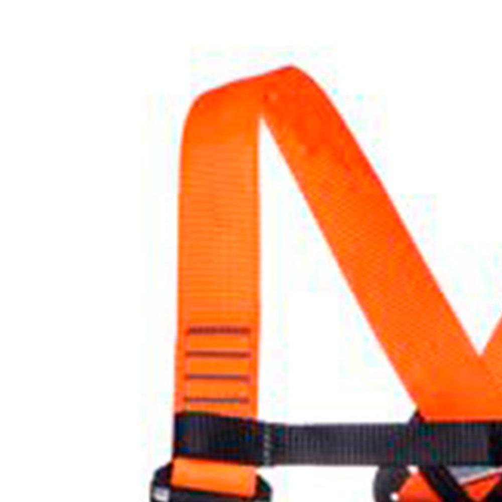 9cf35df366558 Cinturão de Segurança Abdominal tipo Paraquedista com Regulagem Total -  Imagem zoom